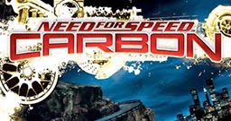 download nfs carbon highly compressed 1mb