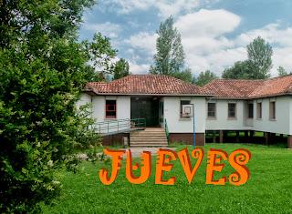 http://issuu.com/crie.cantabria/docs/jueves_07052015