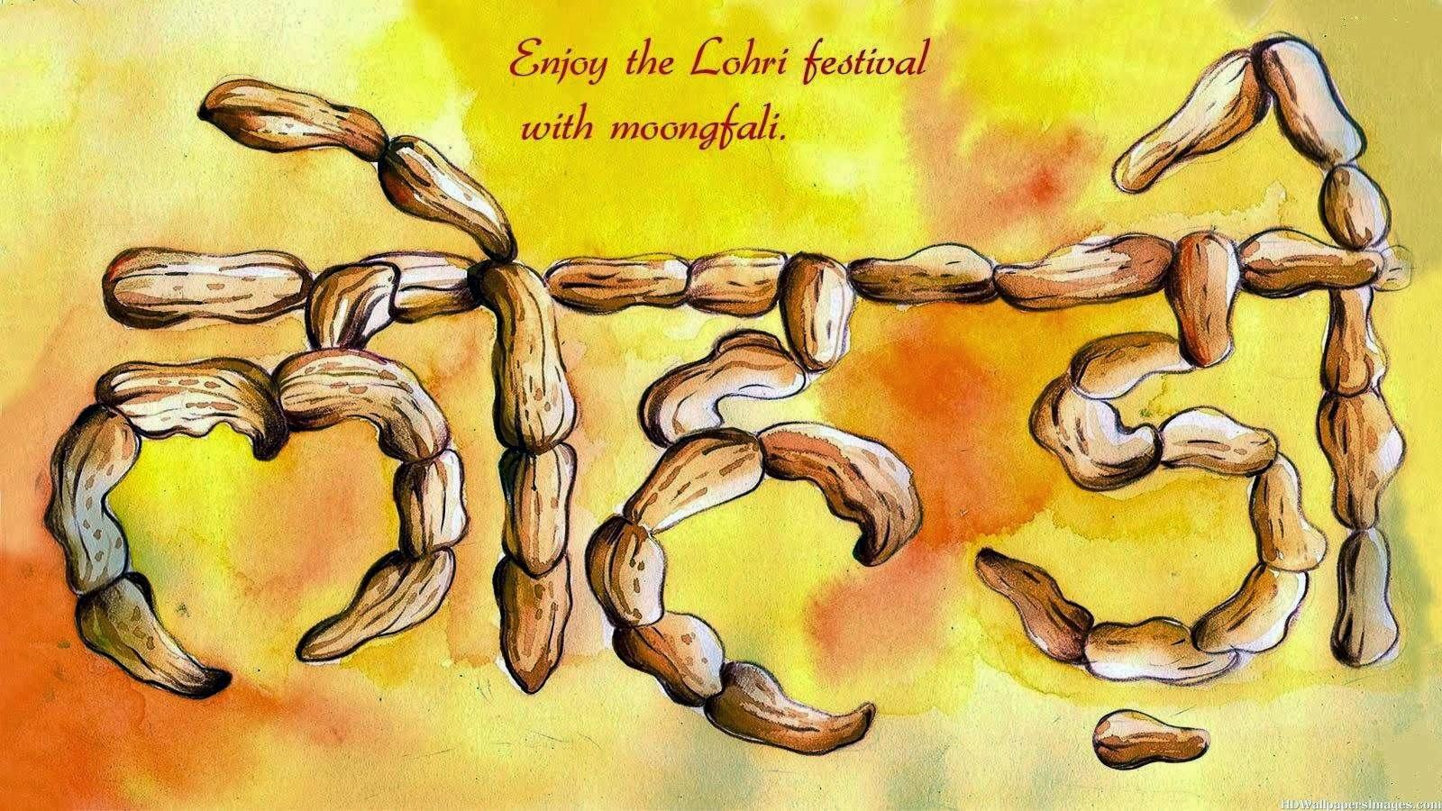Happy lohri festival hindi shayari punjabi wishes quotes sms happy lohri festival hindi shayari punjabi wishes quotes sms english message m4hsunfo Image collections
