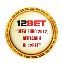 12Bet SEO Contest