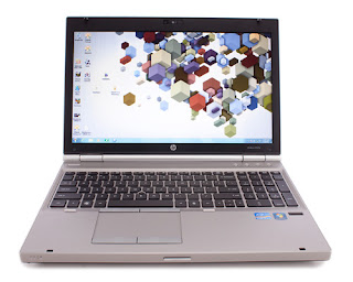 HP EliteBook 8560P for windows xp, 7, 8, 8.1 32/64Bit Drivers Download