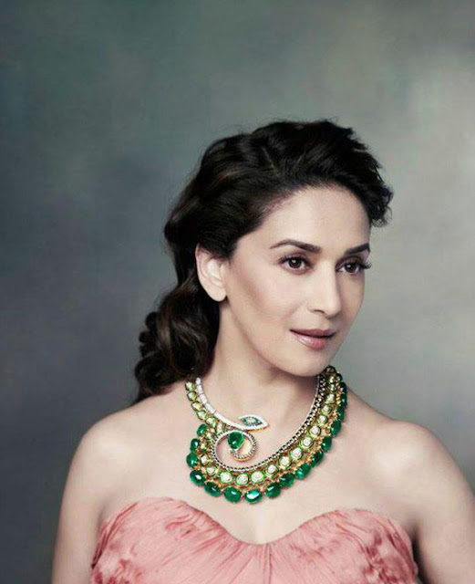 madhuri dixit shoot actress pics