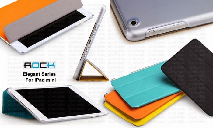 Jual case iphone 4|S|5|S|C