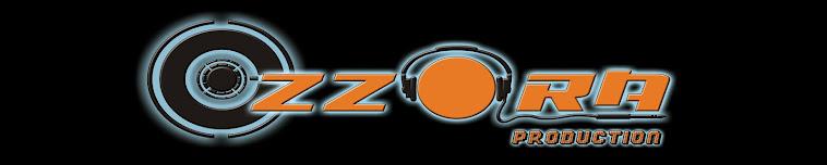 Ozzora Production Bengkulu