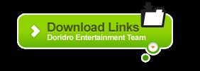 e2b bangla dictionary free download