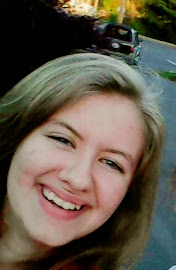 Hannah, 17