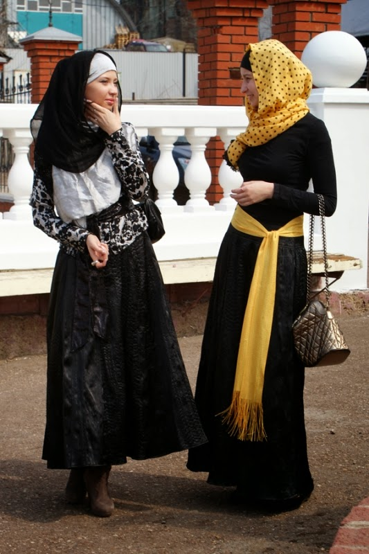 volga muslim singles Islam in romania is followed by only 03 percent  a single municipality, dobromir, has a muslim majority  bayezid also asked volga tatars to resettle into .