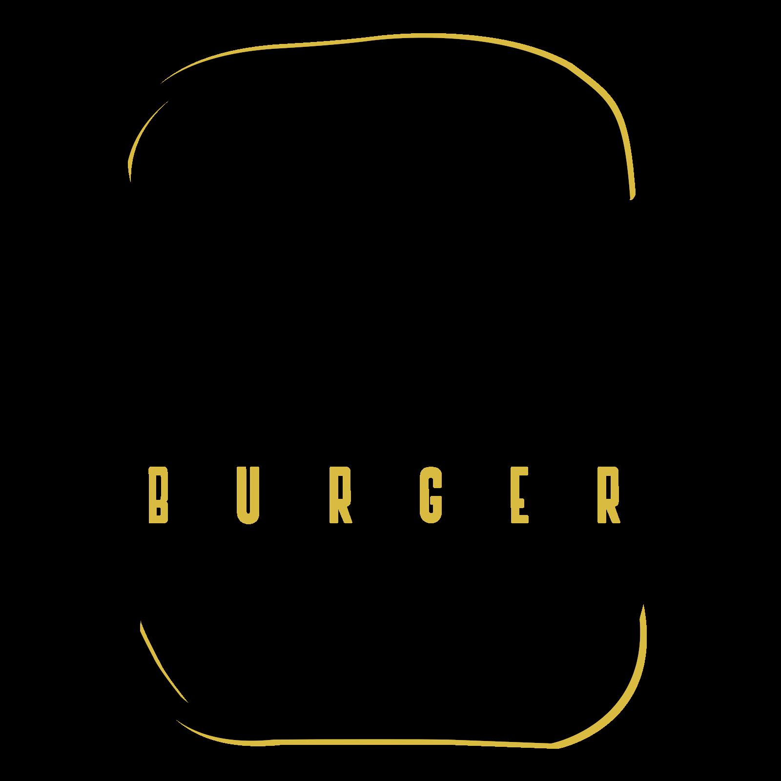 Sapezal Burguer