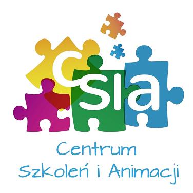 Centrum Szkoleń i Animacji
