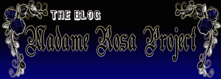 ❤ MPR Official Blog