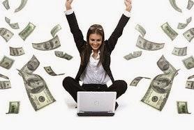 Cara-Dapat-Uang-Lewat-Internet