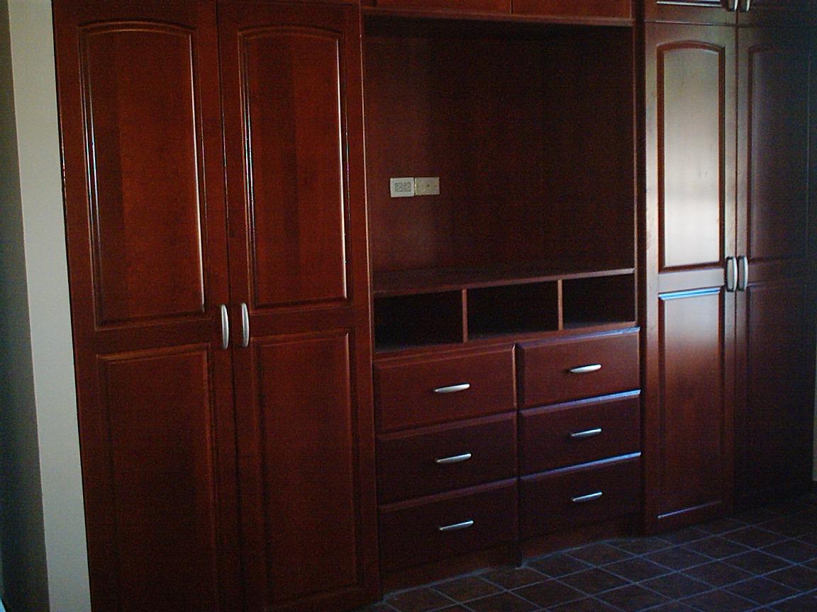 Muebles Y Modulares # Muebles Sampues