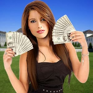 How To Business Cash Advance Benefits
