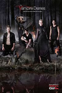 Capitulo 1 The Vampire Diaries Temporada 5 online