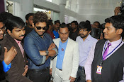lot mobile store launch by allu arjun-thumbnail-8