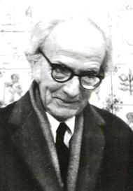 Frases do Filosofo José Marinho