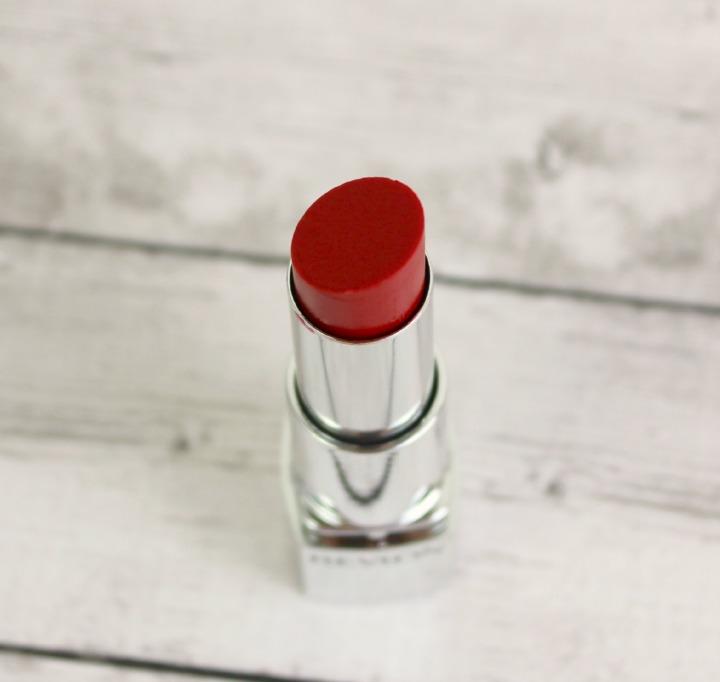 Revlon HD Lipstick in Gladiolus
