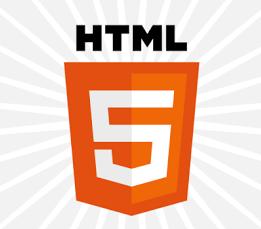 Cara Membuat Template Blog / Website Valid HTML5