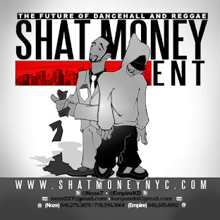 ShatMoneyNYC