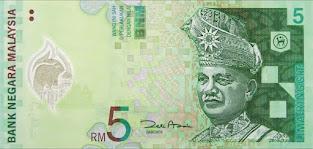 PROMOTE PRODUK HANYA RM5!!