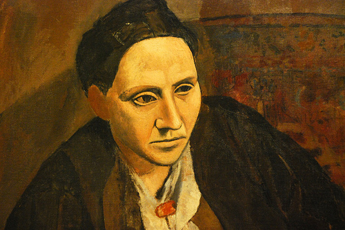 picasso & matisse contract legal essay The tools you need to write a quality essay essays related to extended response: henri matisse and as if in response to picasso's challenge, matisse.