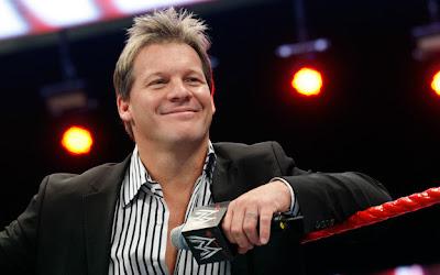#Resultados FEW 21/01/12 Chris-Jericho