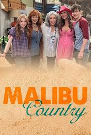 Assistir Malibu Country Online Dublado e Legendado