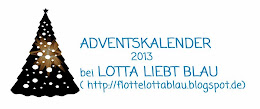 Lottas Adventskalender