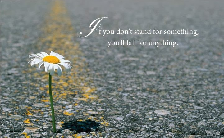http://www.funmag.org/creative-inspiration/9-inspirational-quotes-cards/