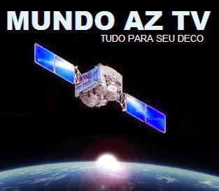 mundo aztv