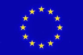 Subvencionado por la UE