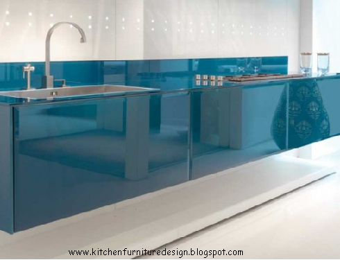 Hotel Kitchen Furniture Home Of Turquoise