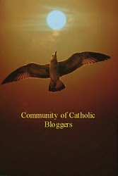 Community of Catholic Bloggers