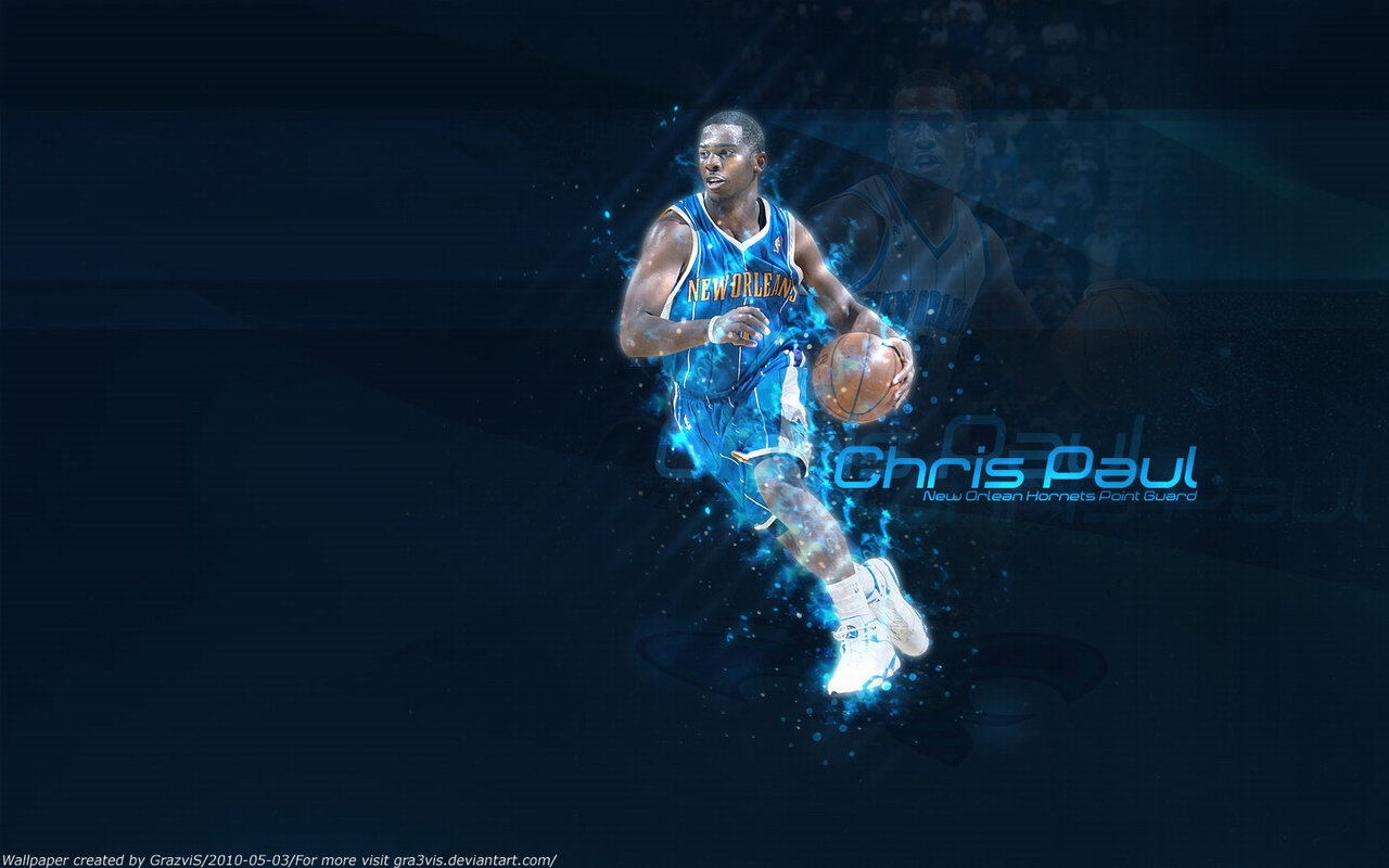 rename to new orleans pelicans free wallpapers of new