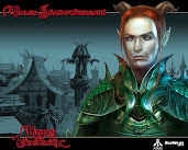 #16 Neverwinter Nights Wallpaper