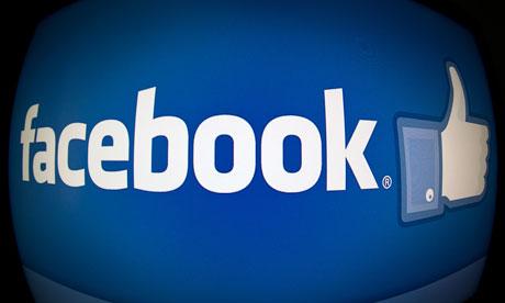 Η ΔΑΚΕ/ΕΤΕ στο Facebook