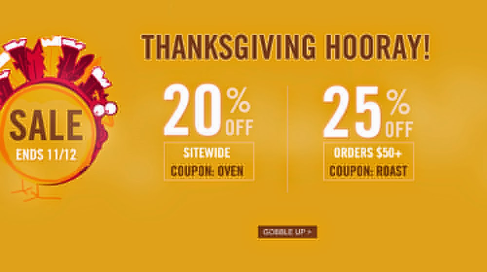 http://www.oasap.com/content/498-thanksgiving-kickoff-2014/?fuid=218803