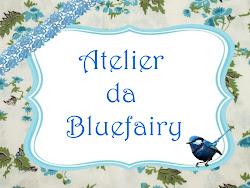 Visitem o meu blogue