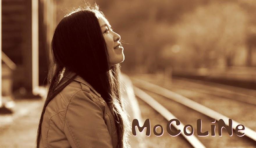MoCoLiNe