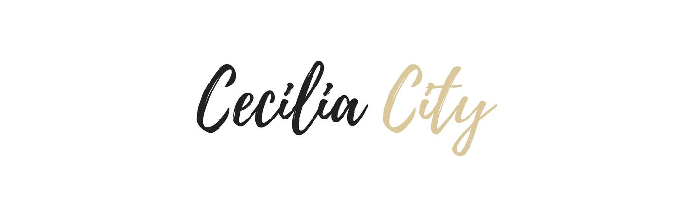 CECILIA CITY - LECTURE, ECRITURE, CULTURE