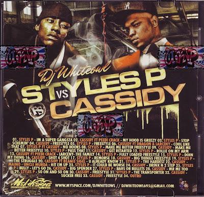 VA-DJ_Whiteowl_Presents-Styles_P_VS_Cassidy-Bootleg-2007-UKP
