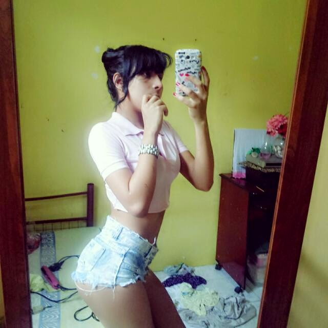 Videos Porno De Prostitutas Callejeras Prostitutas Con Whatsapp Granada