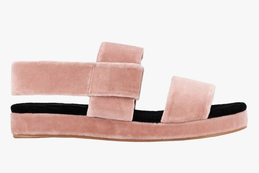 SoniaRykiel-sandalias-monje-masculinas-elblogdepatricia-shoes-zapatos-scarpe-calzature