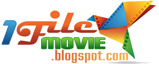 Hindi, English, Bangla HD action full movie 1 File 300 MB free download