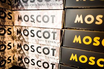 Moscot5