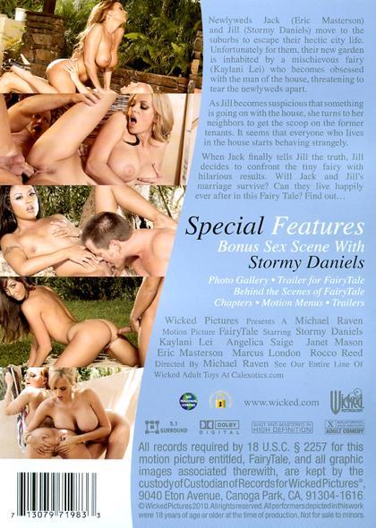 porno-video-uchitel-nakazal-uchenitsu