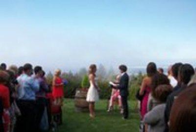 Joey wendle wedding