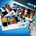 Capas para Facebook 2, Exclusivas Otaku Power