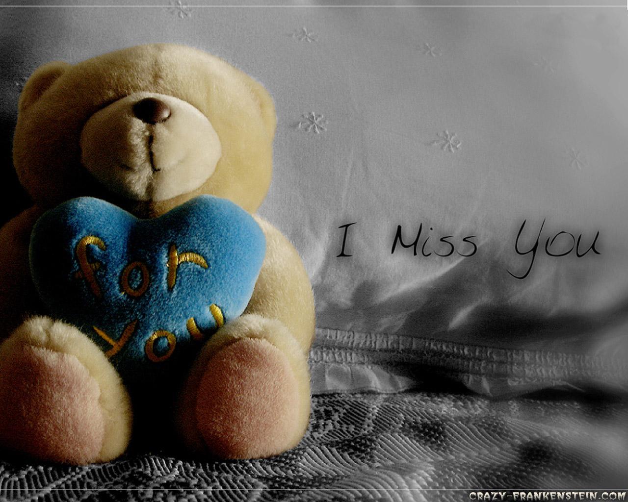 http://2.bp.blogspot.com/-Kgtvp5DFLfc/TakLv0uWoAI/AAAAAAAAARY/RDDOvxZ_dRc/s1600/my-love-i-miss-u-teddy-bear-wallpapers-1280x1024.jpg