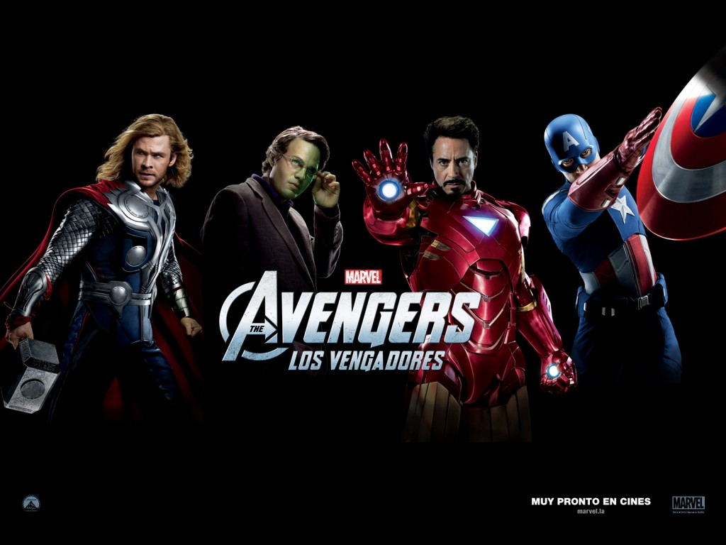http://2.bp.blogspot.com/-KguAh5pSZH4/T57BGT1_0pI/AAAAAAAAANY/e4S3arUlb_k/s1600/the-avengers-1024x768.jpg